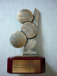 2015_Pokal_Wanderpokal