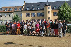 2016_Stadtmeisterschaften_Gau-Alg.
