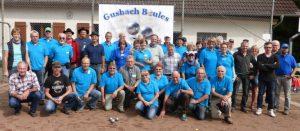 2016_Oberjosbach